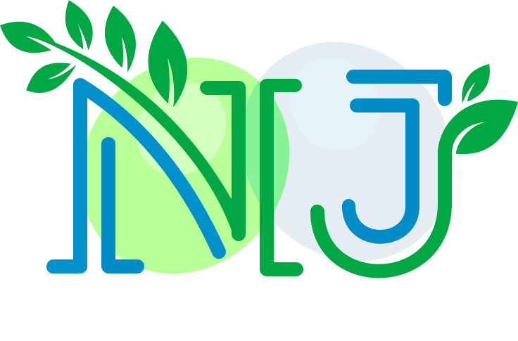 NJ PSYCHCARE LLC
